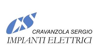 Cravanzola Sergio