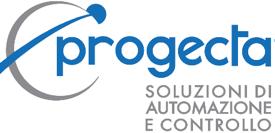 Progecta - Soluzioni di automazione e controllo
